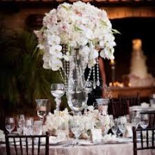 d coration mariage chetre decoration mariage tropical 1001 idées
