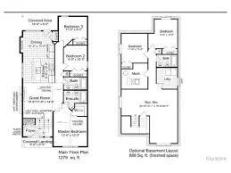 7 silver creek road r3y 0x5 3 bedroom for sale south west