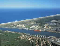 chambre commerce bayonne la cci bayonne pays basque s est jurée d en faire un grand port