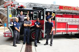 firefighter 1 study guide chicago fire department hiring firefighter resources firefighter