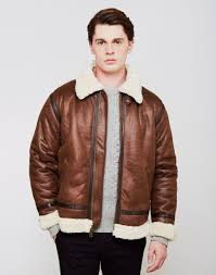 brown motorcycle jacket what to wear with a brown leather jacket the idle man