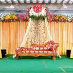 Wedding Wall Decor Indian Wall Decor Ideas Wall Decals Sticker Home Interior U0026 Exterior