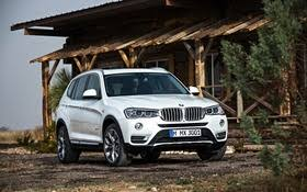bmw 28i price 2016 bmw x3 xdrive 28i specifications the car guide