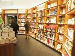libreria lambrate nuova libreria rizzoli arte e lettura in galleria a