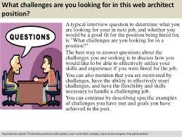 web architect resume executive architect resume amazon web