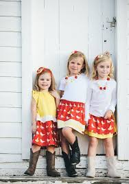 19 best matching for siblings images on