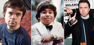 tattoo from fantasy island herve villechaize movement and meaning