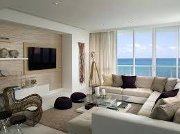 Living Room Miami Beach | living room miami beach beach penthouse beach style living room