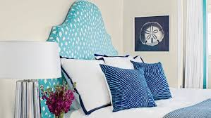 Guest Bedroom Designs - 40 guest bedroom ideas coastal living