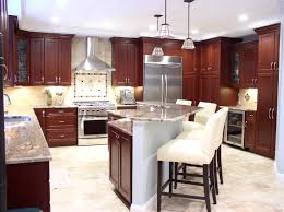 Kitchen Cabinets Manufacturers Association Executive Cabinets
