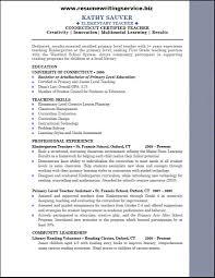 Kindergarten Teacher Resumes Sales Manager Cover Letter Format Custom Dissertation Abstract