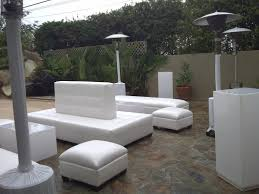 Furniture Using Afr Furniture Rental For Contemporary Home - Home furniture rental nyc