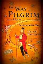 way of the pilgrim book review the way of a pilgrim nest in the forest