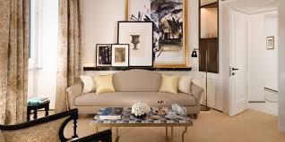suites u0026 rooms hotel eden luxury rome hotels 5 star hotel