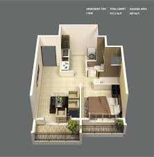 2 bedroom apartments for 600 2 bedroom apartments for 600 best one bedroom house plans ideas on