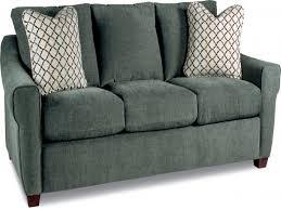 cheap lazy boy sofas living room lazy boy reclining sofa beautiful lazy boy sofa prices