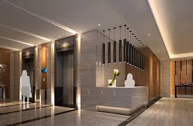 porsche kgn jam teino u0027s corp lobby u0026 elevator areas other