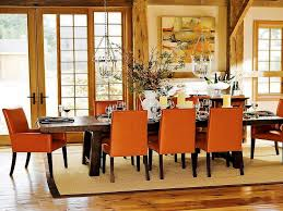 dining room table floral centerpieces modern dining room table centerpieces ideas three dimensions lab