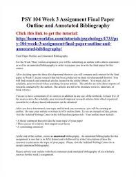 annotated bibliography mla style Research Guides   Williams College Sample Annotated Bibliography Apa Style  th Edition Cover Letter