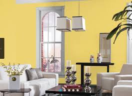 a new year a new hue color trends for 2016