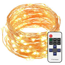 Amazon Com Holiday Wonderland 100 by Indoor String Lights Amazon Com