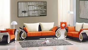 sofa modern sofa design furniture ideas modern sofa sets