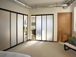 best 25 sliding room dividers ikea ideas on pinterest sliding