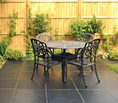 Patio Ideas For Small Gardens Patio Ideas In Gardens