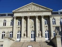 chambre correctionnelle cour d appel ministère de la justice ca amiens cour d appel d amiens