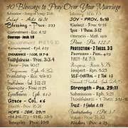Wedding Blessings Wedding Prayer 25 Best Ideas About Wedding Prayer On Pinterest