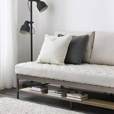 Wohnzimmer Lampen Bei Ikea Neu Bei Ikea Diese Stücke Könnt Ihr Ab April 2017 Haben