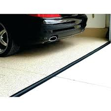 Exterior Door Bottom Seal Garage Threshold R Garage Door Threshold Aluminum Garage Door