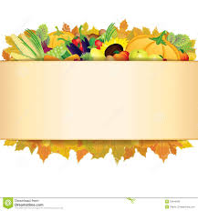 thanksgiving vector art autumn thanksgiving background vector eps 10 royalty free stock