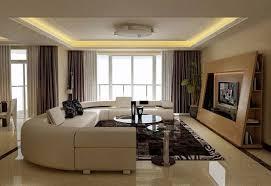 sabes cuanta gente se presenta en mueble salon ikea cómo colocar el sofá y la televisión pisos al día pisos com