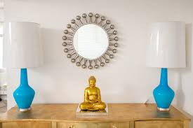 Jonathan Adler Floor L Jonathan Adler L Design Free Reference For Home And Interior