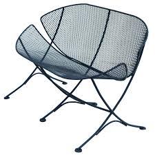 mid century modern furniture sofa furniture furniture modern design danish modern leather sofa mid
