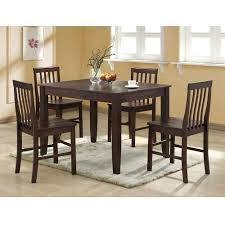 30 x 48 dining table cheap 30 x 48 dining table find 30 x 48 dining table deals on line