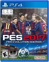 playstation 4 pro amazon black friday amazon com pro evolution soccer 2017 playstation 4 standard