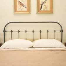 best 25 metal headboards ideas on pinterest benches from
