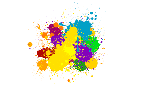colour clipart 68