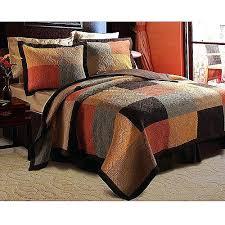 bedding quilts king size global trends quilt set duvet