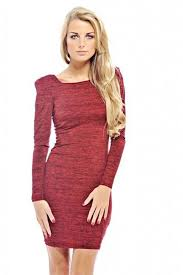 best stores for new years dresses 18 best happy new year party for women 2015