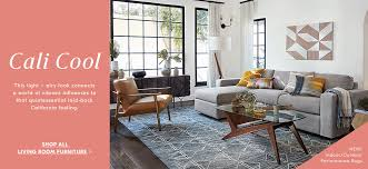 Home Decor Ca Modern Furniture Home Decor Home Accessories West Elm Ca