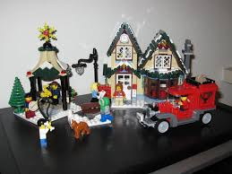 file lego winter village 10222 post office 6901018147 jpg