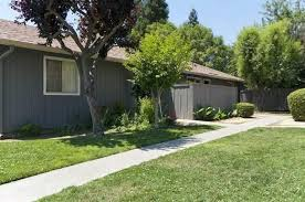 3 bedroom apartments in fresno ca apartments in fresno ca apartments fresno ca accept section 8