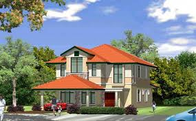 bungalow design shama bungalow design mor mortgage
