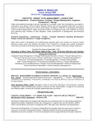 Six Sigma Black Belt Resume Examples by Vendor Manager Cover Letter
