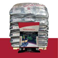 date of home depot spring black friday sale scotts earthgro 2 cu ft black mulch 88552180 the home depot