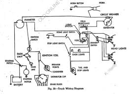 light switch wiring diagram ford 1940 ford schematics and wiring