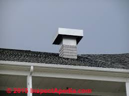 Decorative Metal Chimney Caps Chimney Rain Cap U0026 Chimney Cap Crown Choices Installation